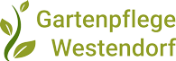 Gartenpflege Westendorf